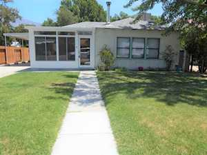 140 S Mt. Whitney Dr Lone Pine, CA 93545