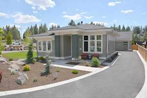 62683 NW Mehama Drive Bend, OR 97703