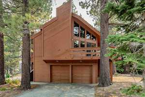 5 Pine Knoll Place Mammoth Lakes, CA 93546