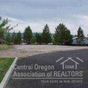 1002 SW Emkay Drive Bend, OR 97702