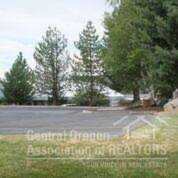 385 SW Columbia Street Bend, OR 97702