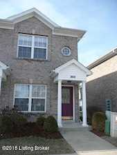 6010 Wooded Creek Dr Louisville, KY 40291
