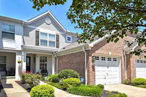 602 Lake Watch Ct Highland Heights, KY 41076