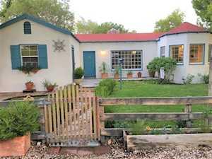 650 School Lone Pine, CA 93545