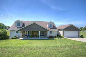 812 Humes Ridge Rd Williamstown, KY 41097