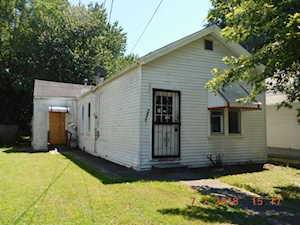 1426 Clara Ave Louisville, KY 40215
