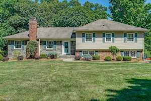 52 Normandy Heights Rd Morris Twp., NJ 07960