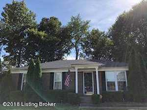 6905 Jessica Ct Pewee Valley, KY 40056