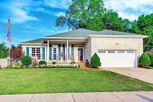 263 River Oaks Dr Shepherdsville, KY 40165