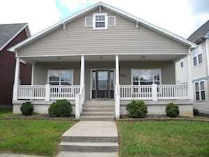 1704 Mae Street Kidd Ave Louisville, KY 40211