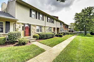 10605 Sycamore Green Louisville, KY 40223