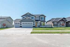 4263 W Spring House Eagle, ID 83616
