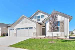 4294 W Stone House St. Eagle, ID 83616