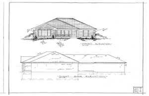 5526 Wilke Farm Ave Louisville, KY 40216