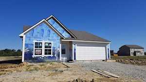 160 Gadwall Ct Shepherdsville, KY 40165