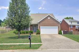 8707 Pitch Pine Way Louisville, KY 40228