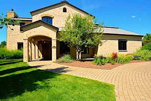 217 Jussila Bow Place Mccall, ID 83638