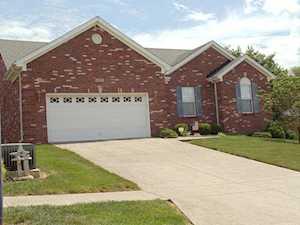 8505 Rebecca Scott Way Louisville, KY 40228