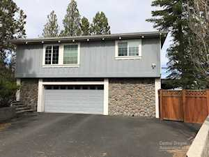 1731 NW Rimrock Road Bend, OR 97703