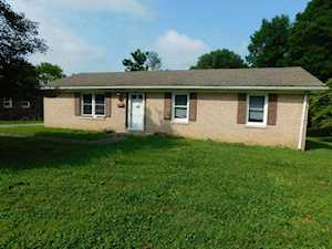 302 Highland Avenue Lawrenceburg, KY 40342