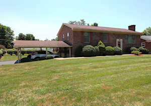 9818 Somerford Rd Louisville, KY 40242