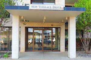 9128 W Terrace Dr #5I Niles, IL 60714