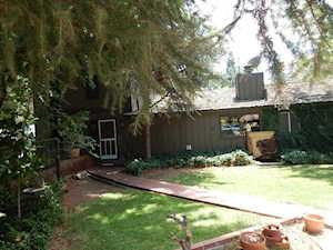 2272 N Sierra Hwy Bishop, CA 93514