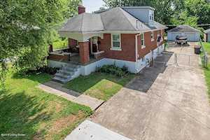 1250 Springdale Dr Louisville, KY 40213