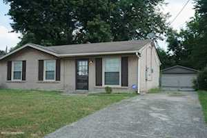 135 Outer Loop Louisville, KY 40214