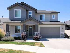 3441 S Island Fox Ave Eagle, ID 83616