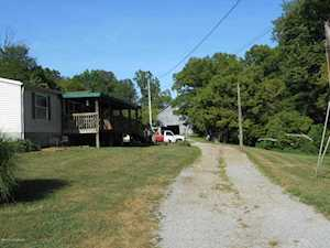 1431 Little Elk Rd Waddy, KY 40076
