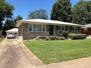 3105 Klonway Dr Louisville, KY 40220