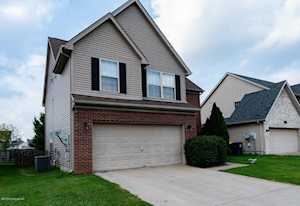6923 Woodhaven Place Dr Louisville, KY 40228