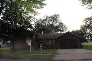 556 Michigan Ave South Elgin, IL 60177