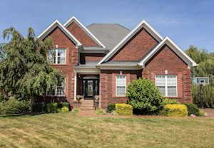 13803 Round Top Pl Louisville, KY 40299
