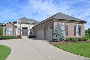 15018 Tradition Dr Louisville, KY 40245