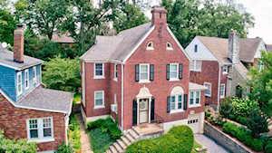 1832 Yale Dr Louisville, KY 40205