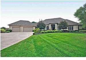 1989 S Mullinix Road Greenwood, IN 46143