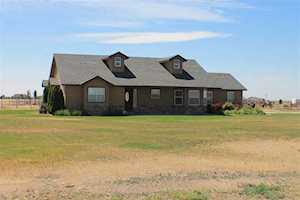 6417 SW Old Grandview Highway Mountain Home, ID 83647