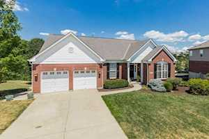 240 Ridgepointe Dr Cold Spring, KY 41076