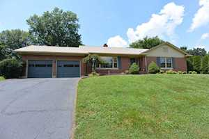 111 Westwind Trail Bardstown, KY 40004