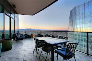 1133 14Th Street #4450 Denver, CO 80202