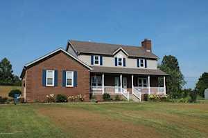 1135 Creekside Dr Lawrenceburg, KY 40342