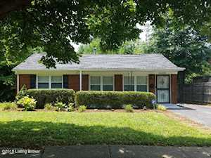 3128 Commander Dr Louisville, KY 40220