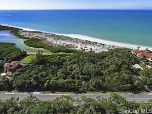 6089 Sanibel Captiva Rd Sanibel, FL 33957