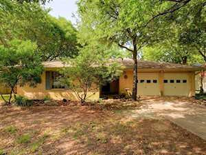 4826 Canyonbend Cir Austin, TX 78735