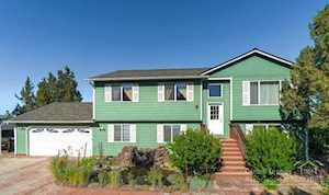 20811 Pony Avenue Bend, OR 97703