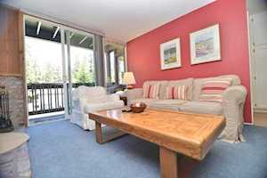 261 Lakeview Bl #5 Mammoth Lakes, CA 93546