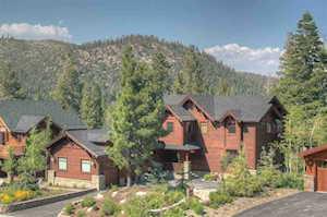 2110 Sierra Star Parkway Mammoth Lakes, CA 93546