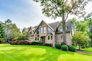 1903 Elmore Ave Downers Grove, IL 60515